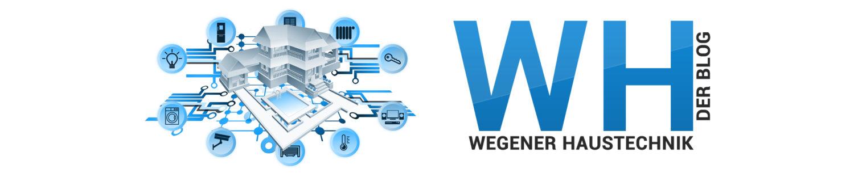 Wegener-Haustechnik