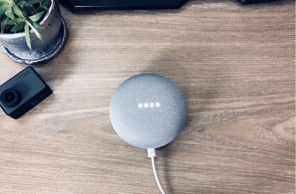 Kreafunk – Lautsprecher mit Stil