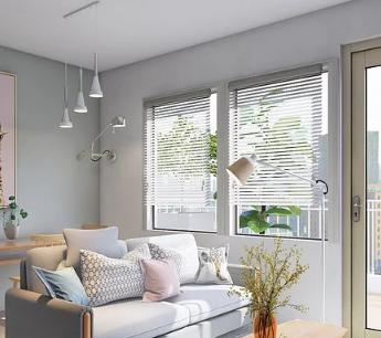 Die hilfreiche Sonnenschutzfolie für Fenster bestellen